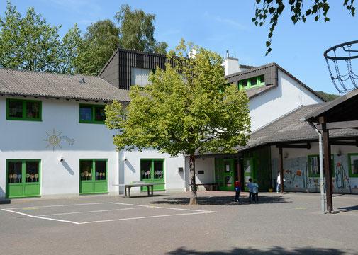 Grundschule Löf