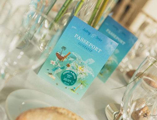 Les Coins Heureux Wedding planner Paris et Île-de-France Mariage exotique