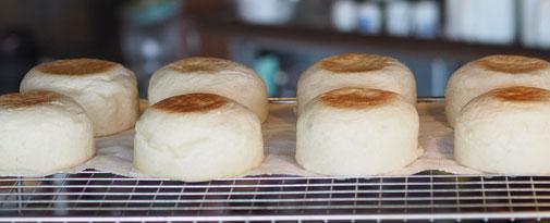 香川のパン