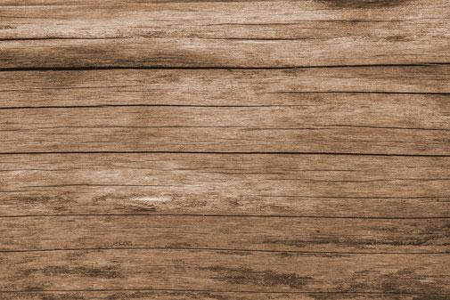 Schneidebretter, Almtaler Holzwurm, Stirnholz, Hirnholz, Längsholz, Stirnholz Schneidebrett, Schneidebrett, Jausenbrett