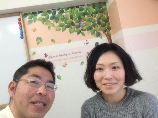 ムームードメインをCNAME設定でJimdoへマンツーマン教室しました