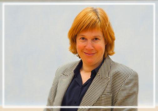 Simone Thöny