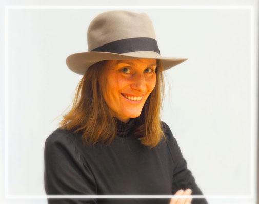 Martina Bleisch