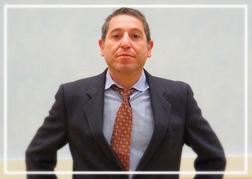 Giuliano Manieri