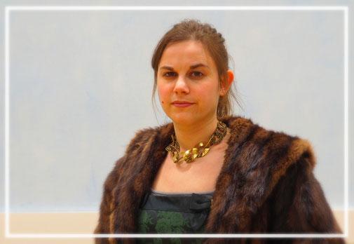 Tanja Sykora