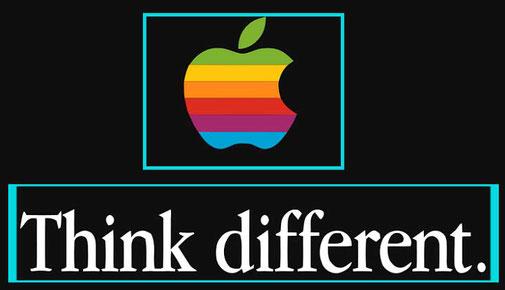 Foto Anuncio Apple