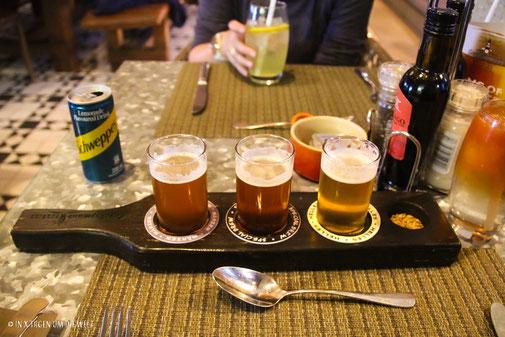 Brewers & Butcher Swakopmund Namibia