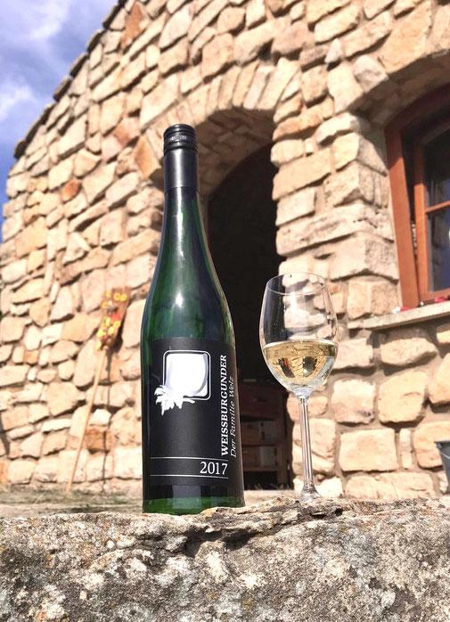 Weinkeller kaufen bauen Gastronom, Hotelier, Weinbauer