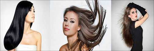 Centre de lissage cheveux marseille, J DE C COIFFURE MARSEILLE, Lissage cheveux pas cher marseille