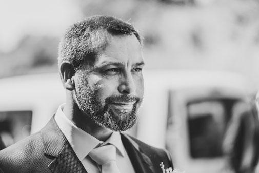 hochzeit hochzeitsfotos hochzeitsfotograf hochzeitsfotografie hochzeitsreportage hochzeitsbilder hochzeitsvideo hochzeitsfoto Jupp Hoffmann Fotografie weddingshooting leipzig sonyFE85