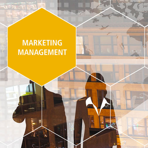 Koller Marketing Management