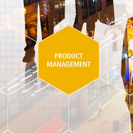 Koller Produkt Management