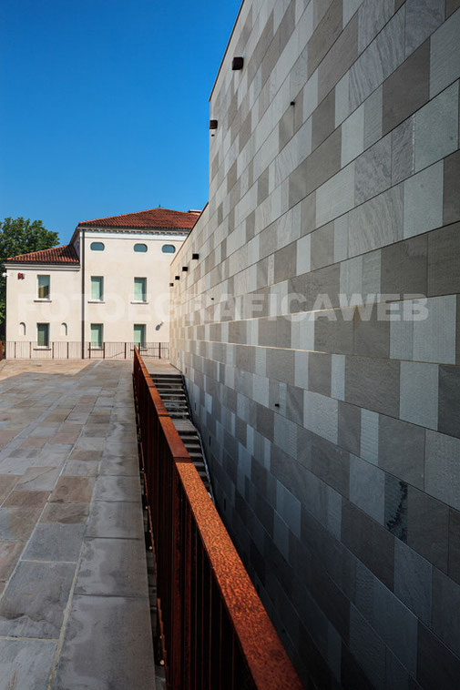 Galleria d'Arte Moderna Pordenone