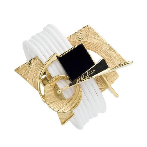 Foto gioielli in oro