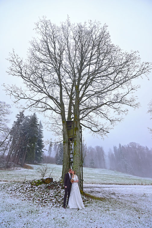 Fotograf Hannover , Fotograf Sylt , Fotograf Hamburg , Fotograf Norderney , Fotograf Amrum , Fotograf Hildesheim , Fotograf Goslar , Fotograf Braunschweig , Fotograf Jork , Fotograf Juist , Fotograf Baltrum , Fotograf Tegernsee , Fotograf Füssen