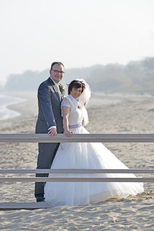 Fotograf Hannover, Fotograf Deggendorf, Fotograf Hildesheim, Fotograf Andernach,Fotograf Norderney, Fotograf Goslar, Fotograf Passau, Hochzeitsfotograf, Hochzeitsfotografie, Heiraten, Fotograf Jork, Wischhafen,Fotograf Hochzeit, 2016, 2017, 2018