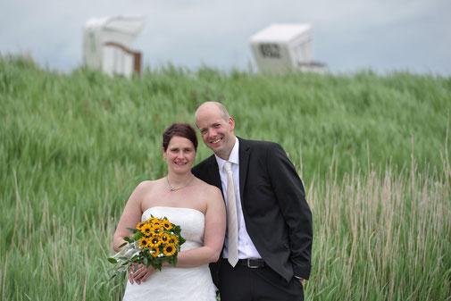 Fotograf Norderney, Hochzeitsfotograf Norderney, Hochzeitsfotos Norderney, Hochzeitsfotograf Sylt , Hochzeitsfotograf Amrum, Hochzeit, Hochzeitsfotografie, Hochzeitsfotograf Föhr, Hochzeitsfotograf Nordsee, Hochzeitsfotograf St.Peter-Ording