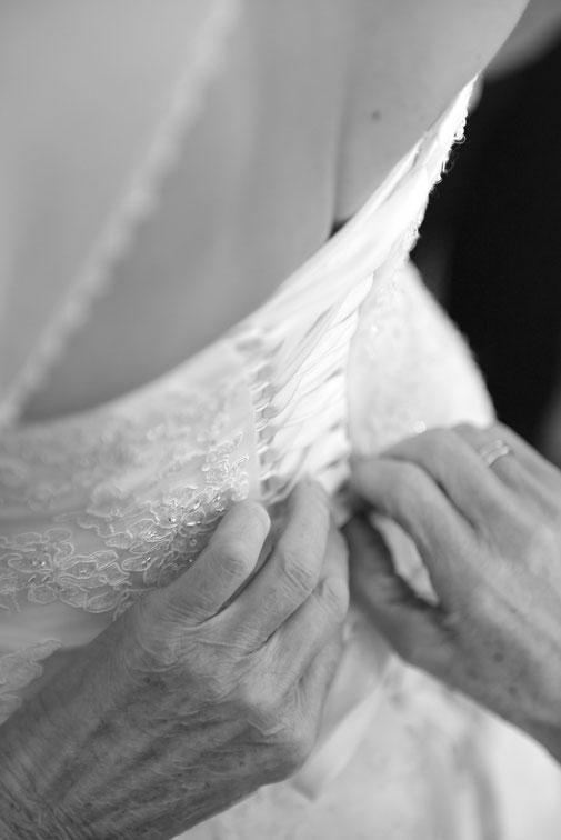 Fotograf Hannover, Fotograf Deggendorf, Fotograf Hildesheim, Fotograf Andernach, Fotograf Bodenmais, Fotograf Goslar, Fotograf Passau, Fotograf Füssen, Fotograf Plattling, Fotograf Tegernsee, Fotograf Garmisch, Hochzeitsfotograf