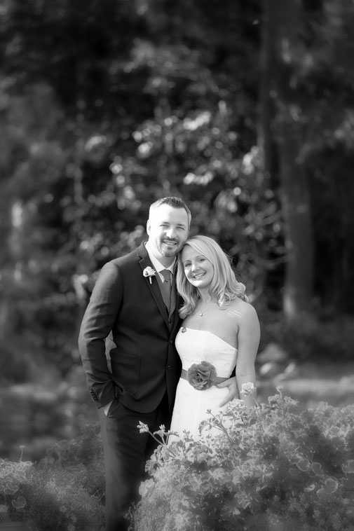 Fotograf Bad Kötzting, Hochzeit Bad Kötzting, Heiraten Bad Kötzting, Oberpfalz, Bayerischer Wald, 2016, 2017, Hochzeitsfotos, Hochzeitsfotografie, Bayerwaldhof, Hochzeitsfotograf Bad Kötzting, Kurpark Bad Kötzting, Standesamt bad Kötzting