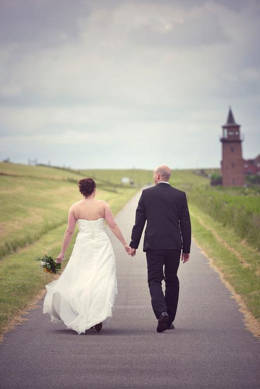 Fotograf Norderney, Hochzeitsfotograf Norderney, Dagebüll, HusumHochzeitsfotos Norderney, Hochzeitsfotograf Sylt , Hochzeitsfotograf Amrum, Hochzeit, Hochzeitsfotografie, Hochzeitsfotograf Föhr, Hochzeitsfotograf Nordsee, Hochzeitsfotograf St.Peter-Ording