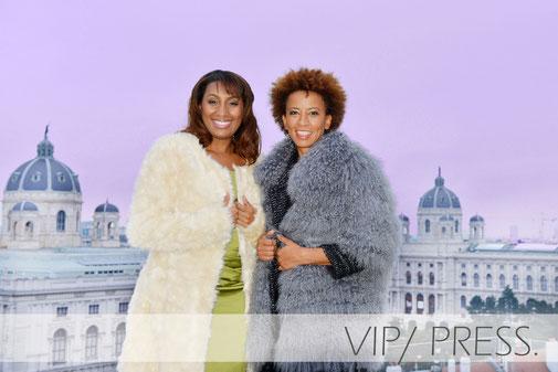 VIP/ PRESS