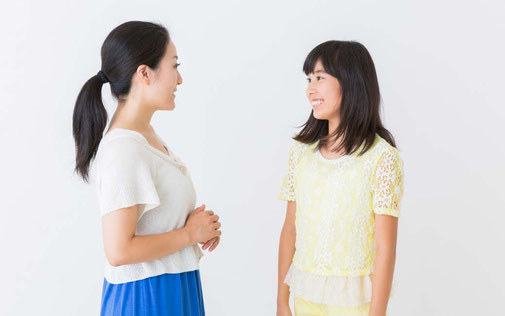 【家族カウンセリング講座】実践型! 親も子も幸せ 愛が伝わる魔法のコミュニケーション
