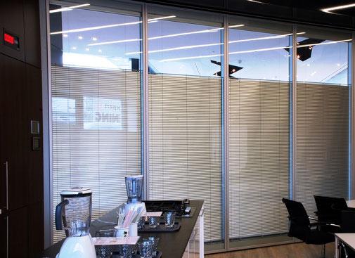 EWE-Kundencenter Aurich