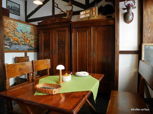 Restaurant Starka in Oppeln