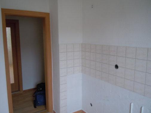 Türeneinbau  Türeneinbau - Homepage der Baureparaturen Lichtenstein GmbH
