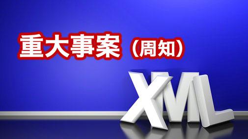 ラウドネス 波形モニター ベクトルモニター -24.0 CM搬入 XDCAM XML CMメタデータ