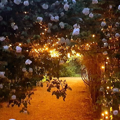 MARIAGE au château champêtre CHAPITEAU BAMBOU CHIC près de paris se marier dans un château près de paris île de france sein et marne 77