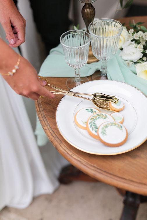 DOMAINE MARIAGE CHÂTEAU PARIS ÎLE DE FRANCE