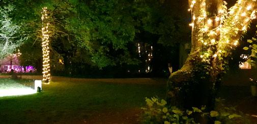 se marier CHAPITEAU BAMBOU champêtre dans un château mariage chateau château région parisienne île de france exceptionnel château autour de paris proche de paris salles de mariage domaine manoir