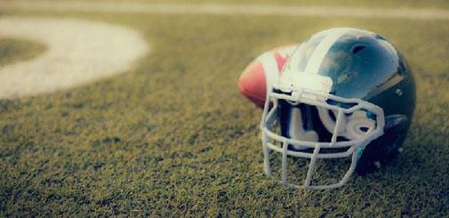 Mentaltraining im American Football für bessere Umsetzung der Spielzüge
