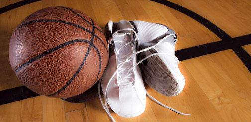Mentaltraining für Basketballer und Trainer