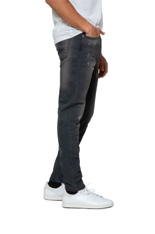 Produktfoto Jeans