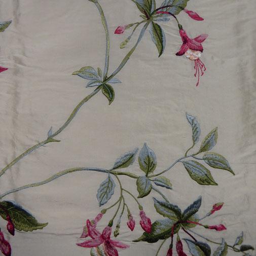 Colefax and Fowler Fabrics online kaufen