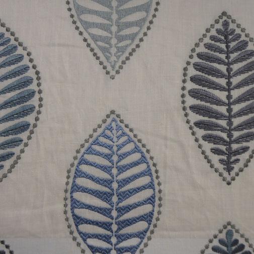 Jane Churchill Fabrics online