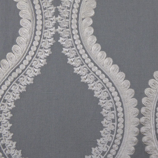 Colefax and Fowler Fabrics online