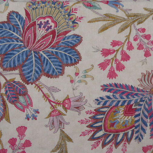 Colefax and Fowler Stoffe kaufen