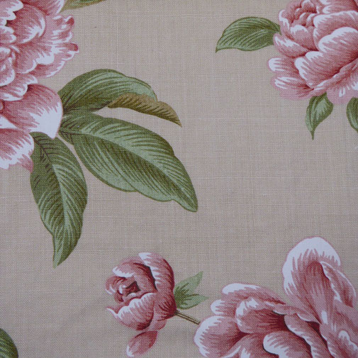 Colefax and Fowler Stoffe online kaufen