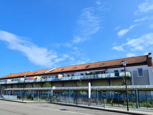 Germersheim - Brenner Immobilien Rhein-Neckar
