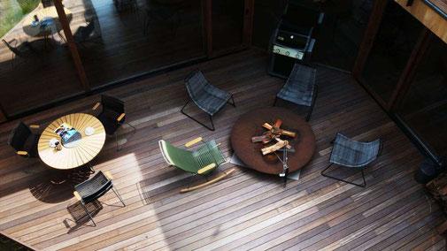 タイムシェア別荘のプルミエデュオ旧軽井沢倶楽部