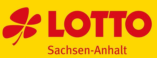 Lotto-Logo