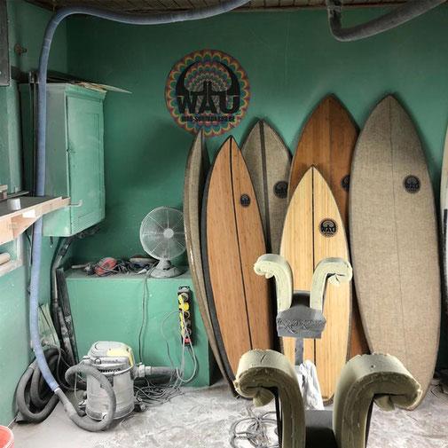 About us surfboardshaper ecoboards surfing riversuring surfboard ecofriendly ökosurfbrett nachhaltiges surfbrett