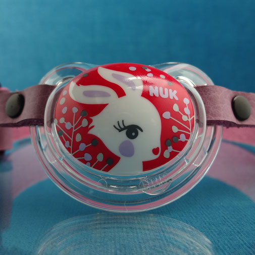 pacifier gag pink pacifier gag pink leather pacifier gag paci gag adult pacifier gag roze fopspeen gag roze leren gag roze leren fopspeen gag ddlg gag abdl gag abdl pacifier ddlg pacifier ageplay pacifier gag