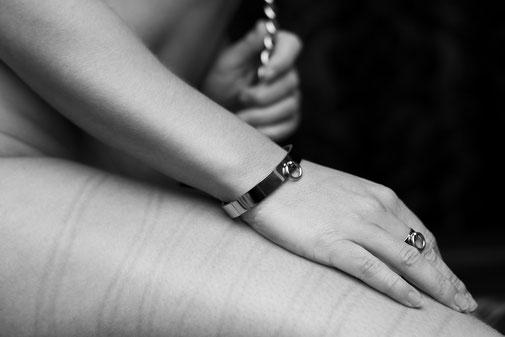 ring of O bdsm ring bdsm jewelry steel bdsm ring slave ring silver steel bdsm ring slavenring stalen ring rvs story of O ring bdsm sieraden zilverkleurige O ring