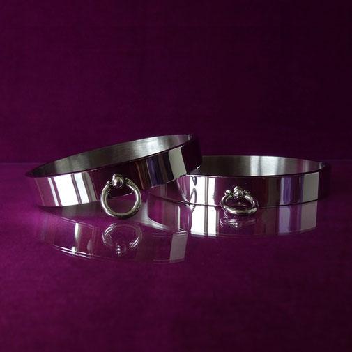 rvs bracelet of O bdsm bracelet kinky bracelet story of o bracelet silver steel 50 shades bracelet bdsm jewelry bdsm sieraden bdsm armband rvs armband stalen armband slaven armband slave bracelet slavin armband submissive bracelet zilverkleurige armband