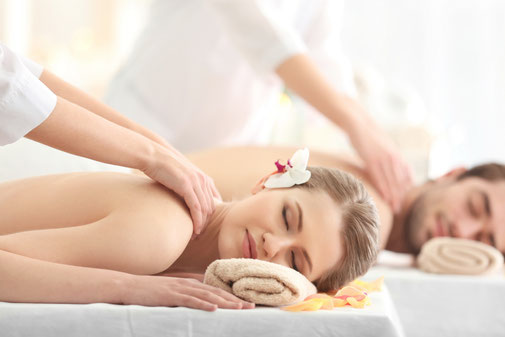 Massage Köniz