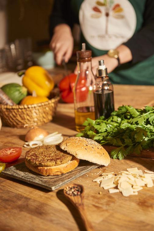cuisine-fruits-de-terre